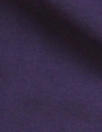 aubergine lightweight rayon jersey 4-way