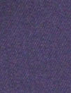 RPL bottomweight stretch gabardine - purple