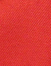 RPL bottomweight stretch gabardine - red