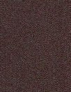 RPL bottomweight stretch gabardine - chocolate