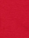 bamboo/cotton/spandex jersey - red