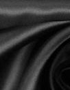 Bemberg 100% rayon lining - black
