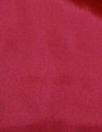 Bemberg 100% rayon lining - burgundy