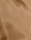 Bemberg 100% rayon lining - chestnut