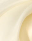 Bemberg 100% rayon lining - cream