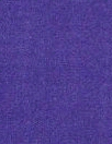 Bemberg 100% rayon lining - grape