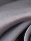 Bemberg 100% rayon lining - gray