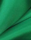 Bemberg 100% rayon lining - kelly