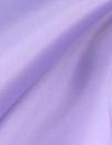 Bemberg 100% rayon lining - lavender