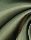Bemberg 100% rayon lining - loden