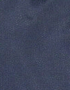 Bemberg 100% rayon lining - marine