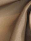 Bemberg 100% rayon lining - mocha