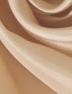 Bemberg 100% rayon lining - light nude