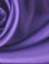 Bemberg 100% rayon lining - grape