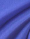 Bemberg 100% rayon lining - royal