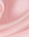 Bemberg 100% rayon lining - ballet pink