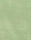 Bemberg 100% rayon lining - sage
