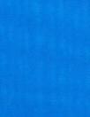Bemberg 100% rayon lining - sapphire