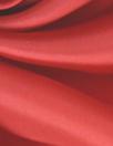 Bemberg 100% rayon lining - valentine