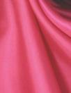 Bemberg 100% rayon lining - rose