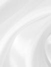 Bemberg 100% rayon lining - white