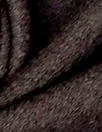 viscose/wool boucle' knit suiting - espresso
