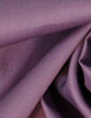 Cairo matte finish egyptian cotton shirting - plum
