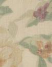 Ra1ph Lauren 'vintage flowers' Italian silk chiffon