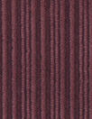 Rag & B0ne 'mixed wale' corduroy - raisin