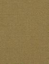 CA designer cotton windowpane jacketwear - desert sand