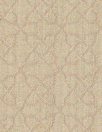 Italian subtle graphic stretch jacquard - taupe