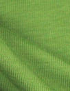 Dutch 220 gms cotton/spandex knit - mossy green