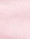 Dutch 240 gms cotton/lycra knit - baby pink