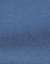 Dutch 220 gms cotton/spandex knit - marine
