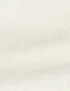 Dutch 220 gms cotton/lycra knit - cream