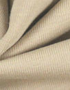Dutch 220 gms cotton/spandex knit - light khaki