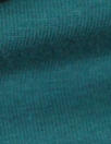 Dutch 220 gms cotton/spandex knit - mallard