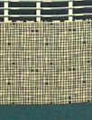 Etr0 Italian mallard graphic cotton stretch sateen