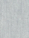 Italian cotton herringbone stretch woven - gray