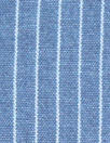 cotton/tencel lightweight denim woven stripe