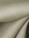 Japanese cotton voile - dark taupe