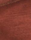 cupro/linen/tencel woven - henna