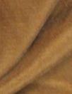 cupro/linen/tencel woven - nutmeg