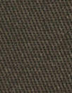 'docksider' cotton/spandex stretch twill - dk. chocolate