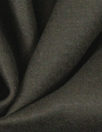 Tah@ri wool blend doubleknit - peat