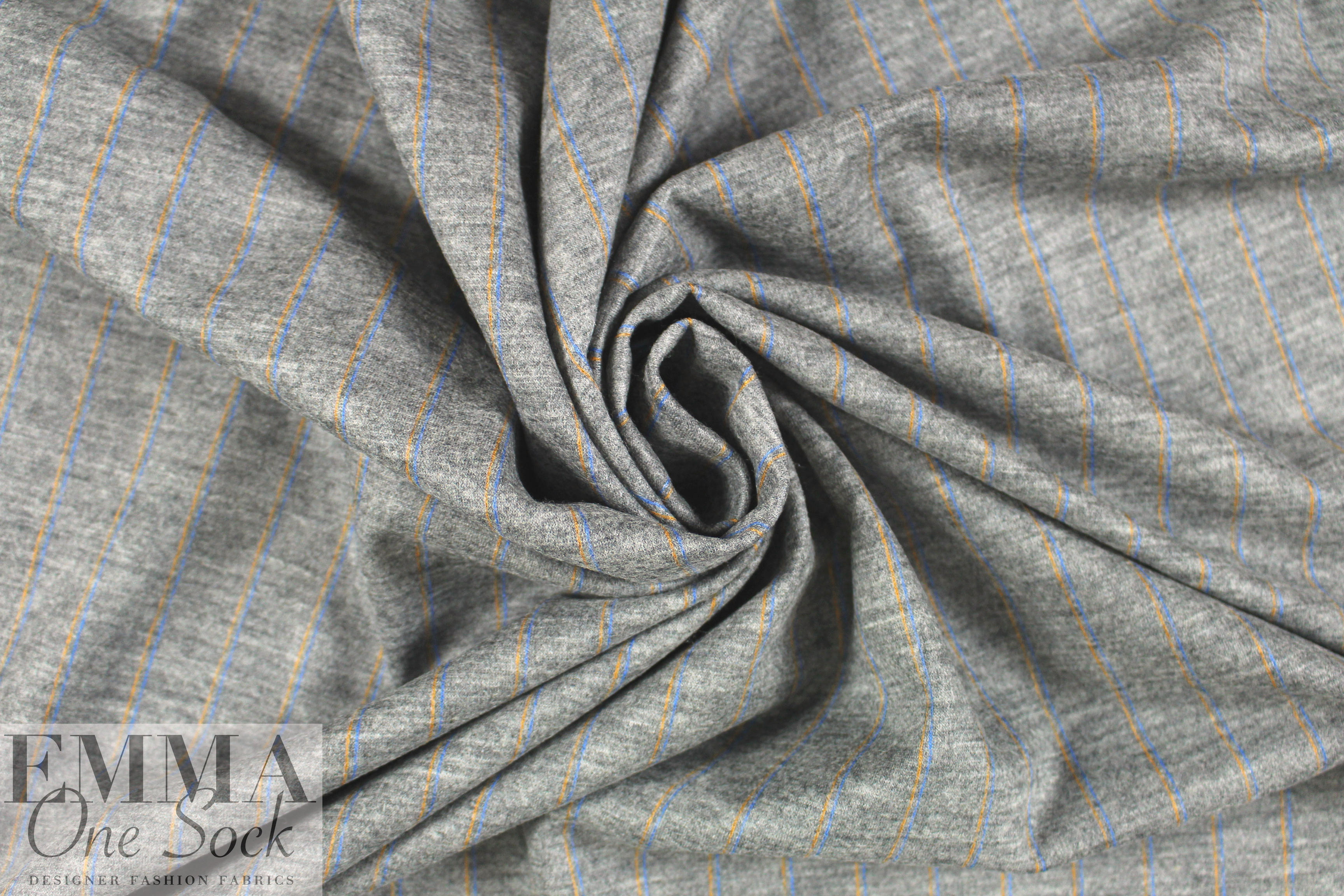 Fabric photo thumbnail