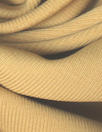 3.1 Phi11ip Lim thick ribbed knit - camel