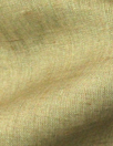 Dublin light weight cross dye linen - kelp
