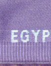 Giza 100% egyptian cotton shirting - mulberry