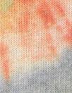 'tie dye special' poly/rayon french terry knit - denim, etc.